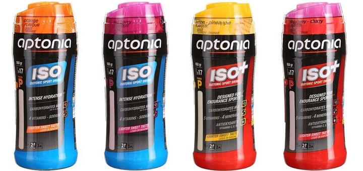 aptonia-iso-sportdrank-decathlon