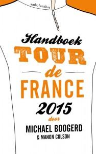 handboek-tour-de-france-michael-boogerd-1
