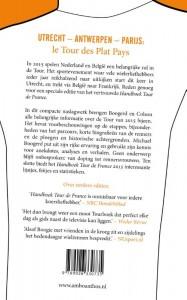 handboek-tour-de-france-michael-boogerd-2