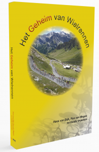 het-geheim-van-wielrennen-boek