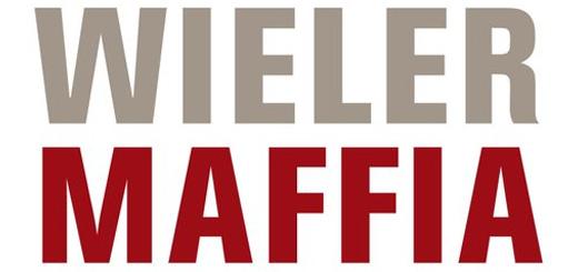 Gelezen: het boek 'De Wielermaffia'