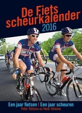 fiets-scheurkalender-2016