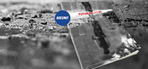 Gratis FuturumMagazine najaar - winter 2015
