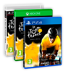 tour-de-france-2015-playstation-xbox