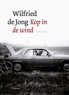 kop-in-de-wind-wilfried-de-jong