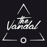 the-vandal