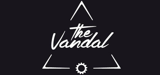 thevandal