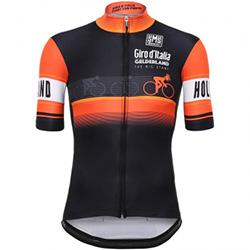 giro-d-italia-2016-gelderland-wielershirt