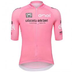 giro-d-italia-2016-roze-wielershirt