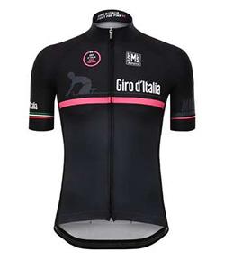 giro-d-italia-maglia-nera-wielershirt