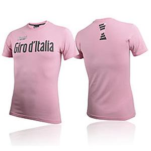 t-shirt-giro-italia