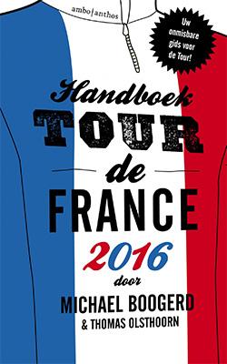 handboek-tour-de-france-2016-michael-boogerd
