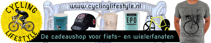 CyclingLifestyle.nl