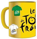 tour-de-france-cadeaus-3