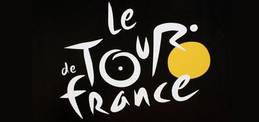 Tour de France cadeaus, merchandise, kleding, boeken en nog veel meer!