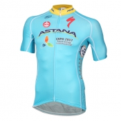 wielershirt-2016-astana