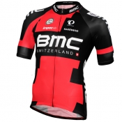wielershirt-2016-bmc