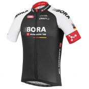 wielershirt-2016-bora-argon-18