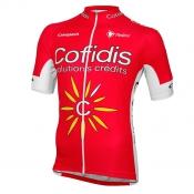 wielershirt-2016-cofidis