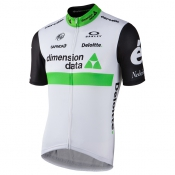 wielershirt-2016-dimension-data