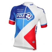 wielershirt-2016-fdj