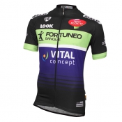 wielershirt-2016-fortuneo-vital-concept