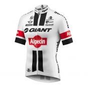 wielershirt-2016-giant-alpecin