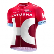 wielershirt-2016-katusha