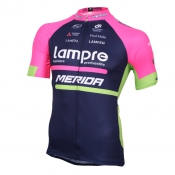 wielershirt-2016-lampre-merida