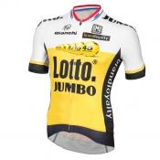 wielershirt-2016-lotto-jumbo