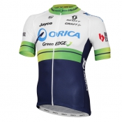 wielershirt-2016-orica-greenedge