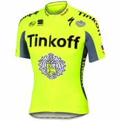 wielershirt-2016-tinkoff