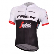 wielershirt-2016-trek-segafredo