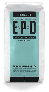 EPO koffie van Paniagua. Niet te koop bij de apotheek, wel bij CyclingLifestyle.nl