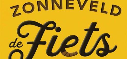 De Fiets, de fiets en nog veel meer sportverhalen (Thijs Zonneveld)