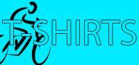 T-shirt van de week - t-shirts voor fietsliefhebbers en wielerfanaten