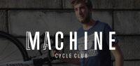 La Machine lifestyle kleding: Draag de koers!
