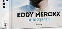 Gelezen: Eddy Merckx – De Biografie (Johny Vansevenant)