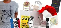 De leukste vaderdag cadeaus voor fietsende vaders