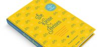 Gelezen: De Kleine Heinen (zakwoordenboek voor iedereen die weleens koers kijkt)