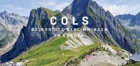 Cols - de mooiste beklimmingen in Europa (Michael Blann)