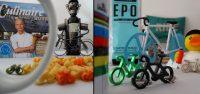 Vaderdag cadeaus: de CadeauTip 10 van Cycling Lifestyle