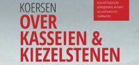Gelezen: Koersen over kasseien & kiezelstenen in Nederland