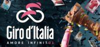 Giro d'Italia 2018 - gadgets & cadeaus
