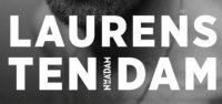 Gelezen: het boek 'Laurens ten Dam'