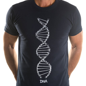 DNA (Cycology)