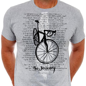 The Journey (Cycology)