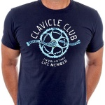 Clavicle Club (Cycology)